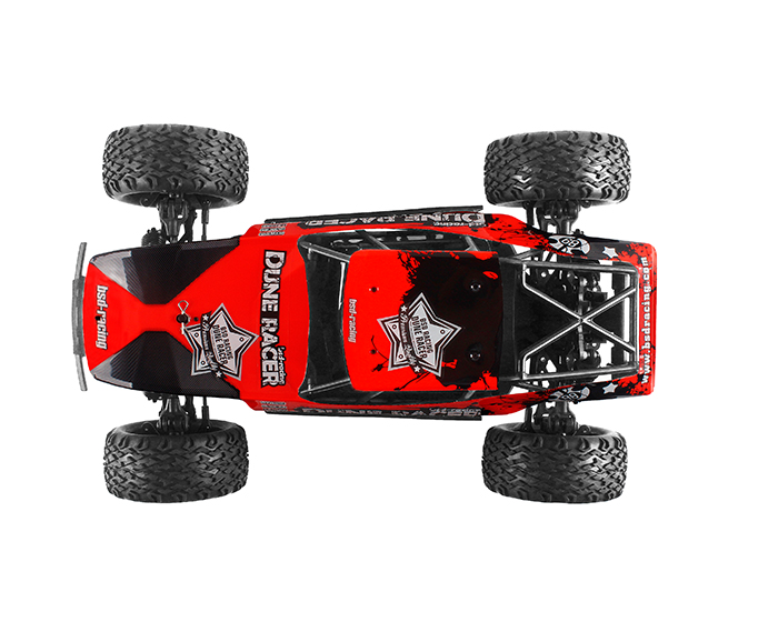 BS218T